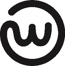 Webwinkel studio bouwt webshop met Woocommerce & Wordpress. Webshop laten bouwen in Amsterdam?